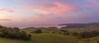 Kiama, the start point of our magical rides along the NSW South Coast | Destination NSW