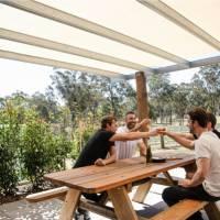Enjoy beer tastings at IronBark Hill Brewhouse in Pokolbin, Hunter Valley | Destination NSW