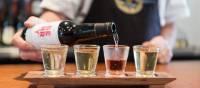 Enjoy honey tasting when you visit Beechworth | Robert Blackburn